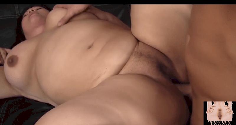Gratis pornos amateur Kostenlose amateur