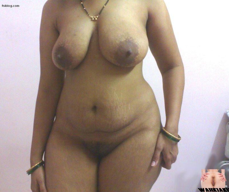 Tamil aunt sex stories