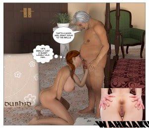 xxx dirty old man porn pics dirty