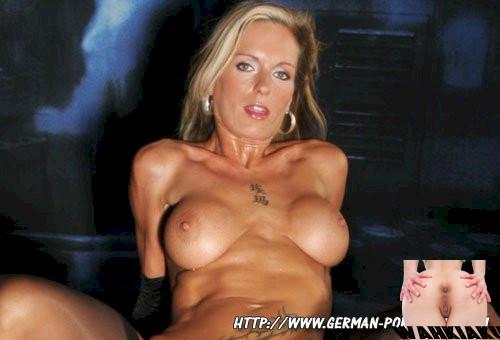 Sprache pornos deutsche Deutscher Porno