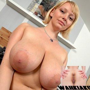 Kodtenlos porno XNXX Porno
